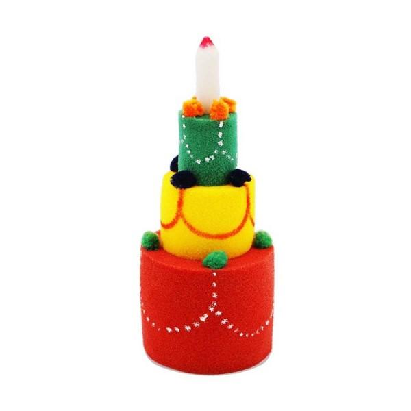 Sponge Cake Mini
