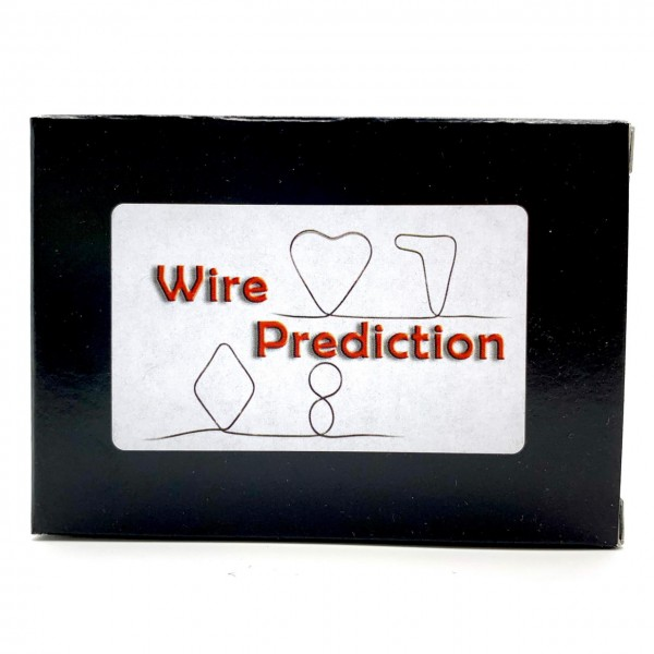 Wire Prediction