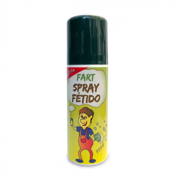 Pups Spray
