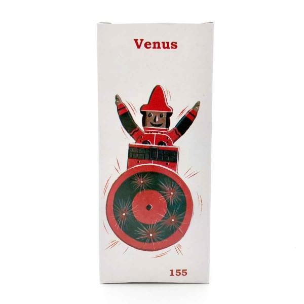 Funkenrad Venus