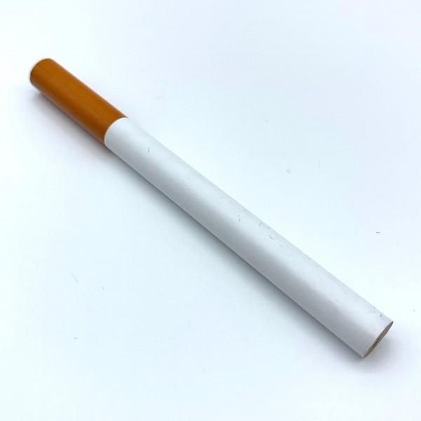 Bleistift Zigarette
