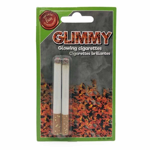Glimmy Zigaretten Attrappen