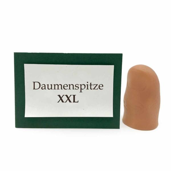 Daumenspitze XXL