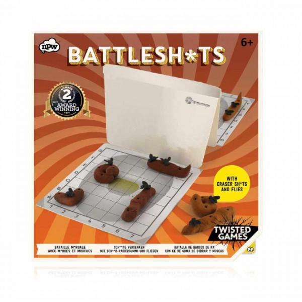 Battleshits