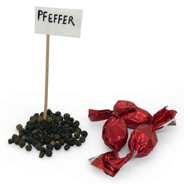 Pfeffer Bonbon