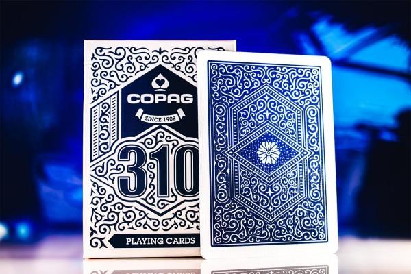 Copag 310