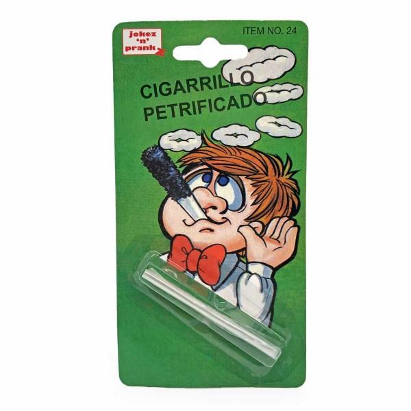 Lange Asche Petrified Cigarette