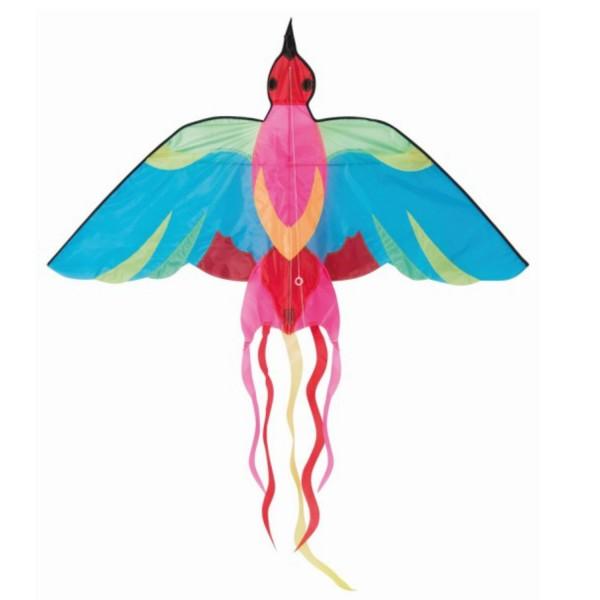 Drachen Flugdrachen Vogel