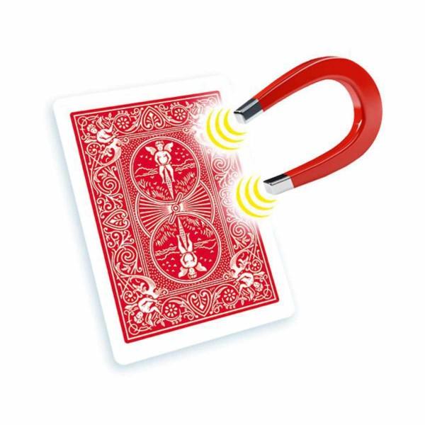 Shim Card
