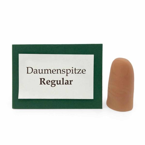 Daumenspitze Regular