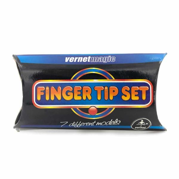 Fingertip Set