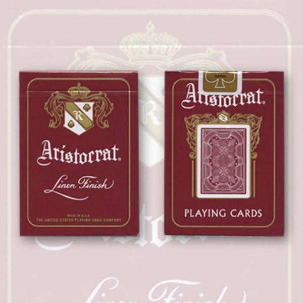 Aristocrat Rot