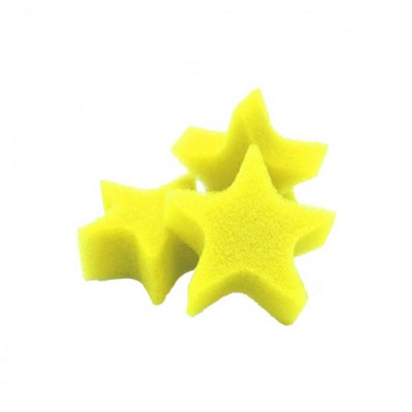Sponge Sterne