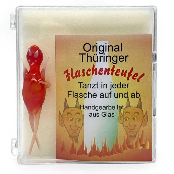 Thüringer Flaschenteufel