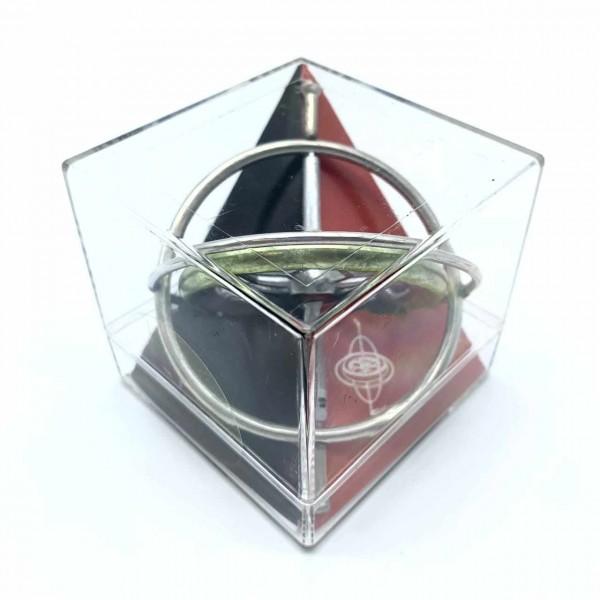 Gyroskop Stern