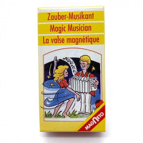 Zauber-Musikant
