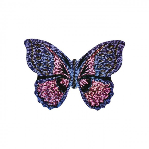 Mini Schmetterling Drachen