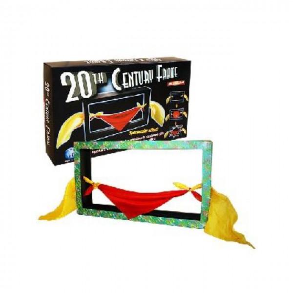 20th Century Frame